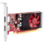 AMD Radeon R7 430 2GB(2DP)