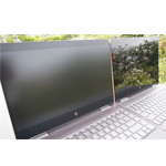 HP x360 11-ab000 用 液晶保護フィルム