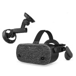 HP Reverb Virtual Reality Headset -コンシューマーエディション-