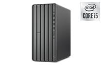 HP ENVY Desktop TE01-1110jp スタンダードモデル HP BTO パソコン 格安通販