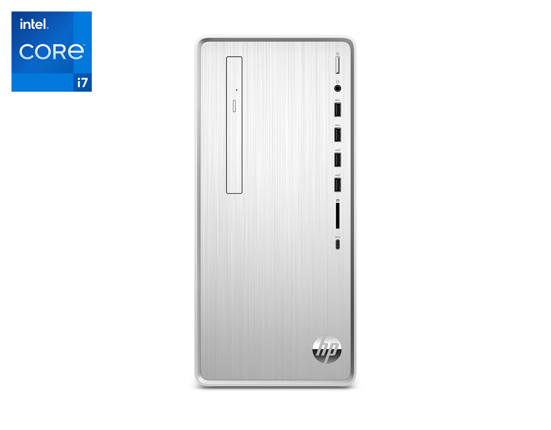第10世代インテル搭載モデルの口コミで人気デスクトップパソコン一覧