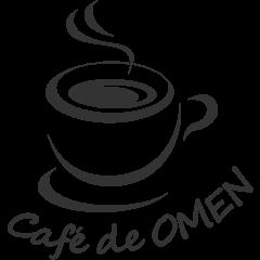 Café de OMEN
