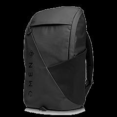 OMEN Transporter 15.6 Backpack