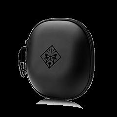 OMEN Transporter Headset Case