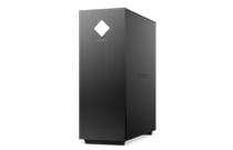 OMEN by HP 25L Desktop GT12-0701jp ハイパフォーマンスモデル(HP)格安バーゲン速報