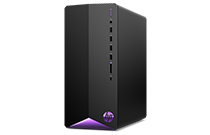 Pavilion Gaming Desktop TG01(AMD)