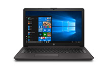 HP 250 G7 Refresh