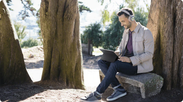 HP Chromebook x2 11は、ENERGYSTAR®認定およびEPEAT®Silver適合です。