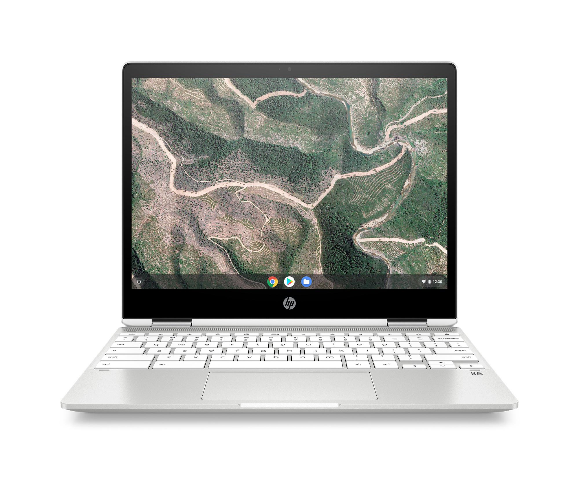 パソコン本体の評判のいいノートパソコン12インチしか勝たん