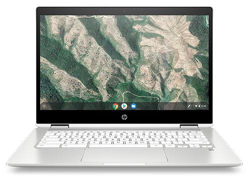 Chromebook メモリが8GB