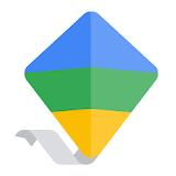 Google ファミリーリンク