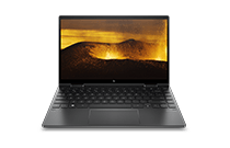 HP ENVY x360 13-ay(AMD)