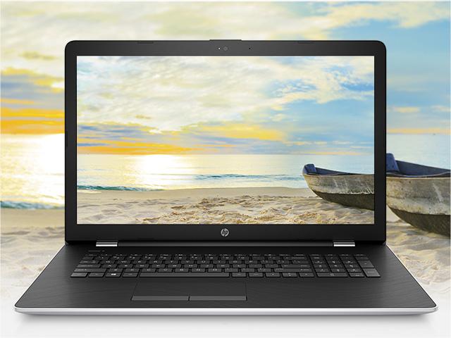 HP(エイチピー)シリーズ - ノートパソコン(個人)   日本HP
