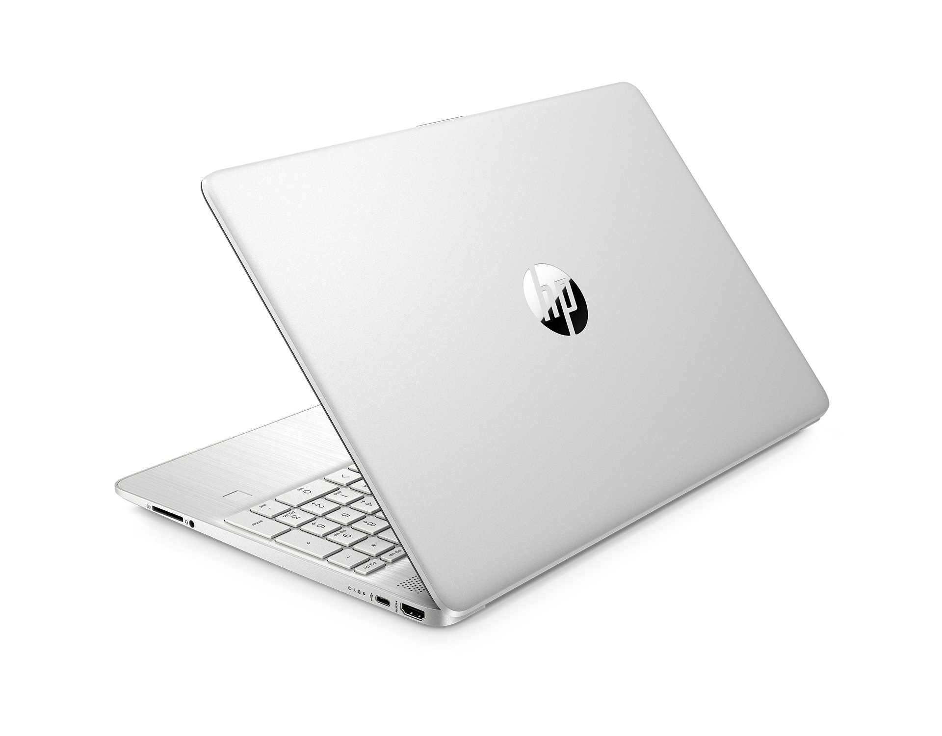 HP 15s-eq 製品詳細・スペック - ノートパソコン   日本HP