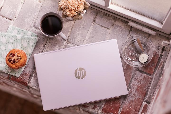 HPのおすすめノートPC