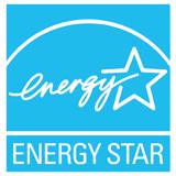 ENERGY STAR認定