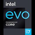 第11世代 インテル Core i7
