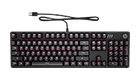 Pavilion Gaming Keyboard 500